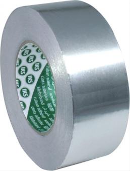 Aluminiumband o.Folie AF080 50m x 25mm Bild 1