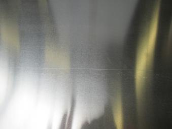 B-Ware ALUBOX 184LITER INCL. SCHLOESSER Bild 3