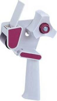 Handabroller Light für Klebebandrollen Bild 1