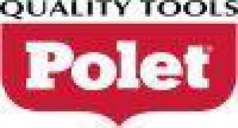 Holsteiner Schaufel Fieber 3001, 265 x 250mm Bild 2