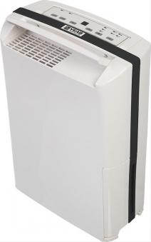 Luftentfeuchter Typ LAF 12 Bild 1