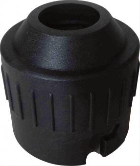 Quellmörteldüse für Kunststoff Mörtelspritze Bild 1