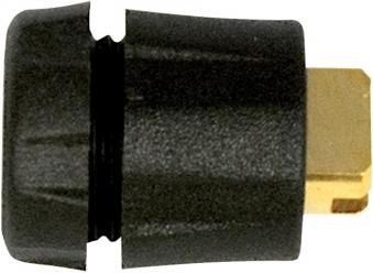 Spritzleitung Bild 2