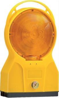 TL-Bakenleuchte,gelb Typ: Future Bild 1