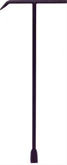 Unterflurhydrantenschlüs.mit Vierkant 32mm Bild 1