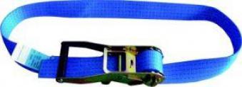 R-Zurrgurt 1-tlg. 50mm Länge 6m Bild 1