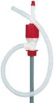Chemiehandpumpe PCP 250 Bild 1
