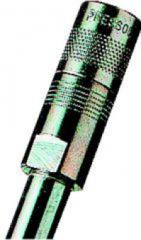 Düsenrohr 4B-Mundstück 150mm 12635-810 Pressol Bild 1