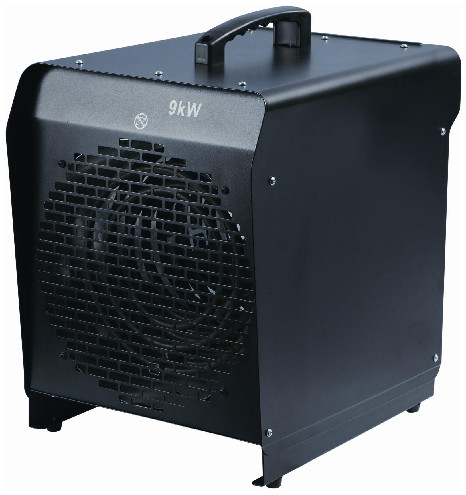 asup heizl fter elektroheizer bauheizer ath 90 9 kw bei. Black Bedroom Furniture Sets. Home Design Ideas