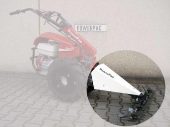 Powerpac Mähbalken für Motorfräse KAM5 Breite 97cm Bild 1