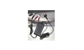 Ladegerät für Elektroschubkarre Standard/Power