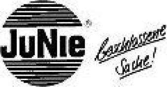 Zyl.-Hebelschl.Nr.2987 vern. MS M19 (2) Bild 3