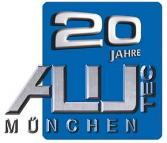 Aluminiumbox C 91 750x350x350mm Alutec Bild 3
