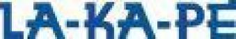 Einsatzkasten 108x108x63 mm blau Bild 2