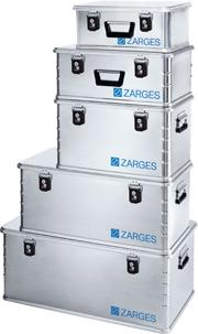 Mini-Box XS IM: 450 x 290 x 180 mm Bild 1