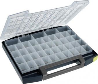 Sortimentskoffer boxxser 55 5x10-45 Bild 1