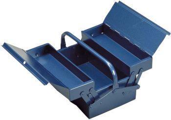 Werkzeugkasten 430mm 3tlg. (H) Bild 1