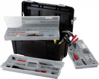 Werkzeugkoffer 35-50 Bild 2