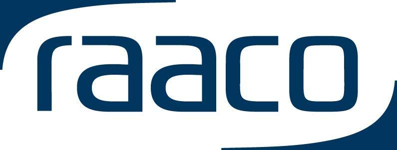 boxxser 55 4x4-11 RAACO blau Bild 2
