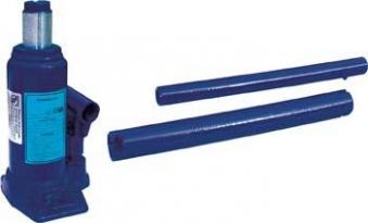 Hydraulik Stempelheber WH 5 t Bild 1