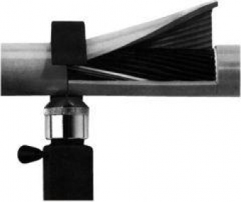 Ersatzmesser für Kabelm. AM 25 Weidmüller Bild 3