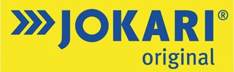 Ersatzmesser für Kabelmesser Secura Jokari Bild 2