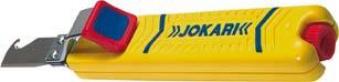 Ersatzmesser für Kabelmesser Secura Jokari Bild 1