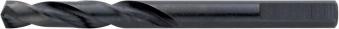 Ersatz-Zentrierbohr.HSS 6,35x103mm Lenox Bild 1