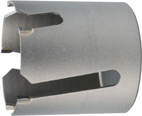 Mehrzwecklochsäge Allmat 82mm Heller Bild 1