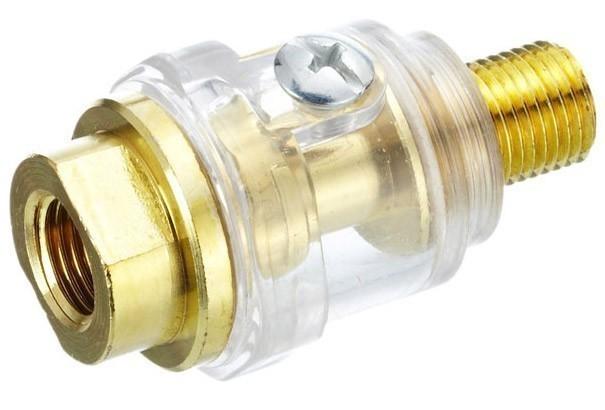 Mini One Zubehör : einhell mini nebel ler r1 4 zubeh r kompressor bei ~ Aude.kayakingforconservation.com Haus und Dekorationen