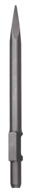 Einhell Spitzmeissel 30mm Sechskant Bild 1