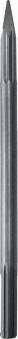 SDS-max Meissel Enduro Spat 50x350mm Bild 1
