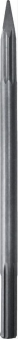 SDS-max Meissel Enduro Spitz 18x350mm Bild 1