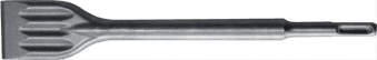 SDS-plus-Spatmeißel 40 x 250mm Heller Bild 1