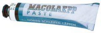 Läpp-Paste K 180 my130 Tube 100g Macolaepp Bild 1