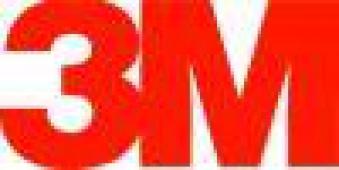Faservliesscheibe gew. DB-WL,152x25mm 9S-fine 3M Bild 2