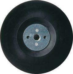 Gummistützteller 180mm/M 14 Klingspor Bild 1