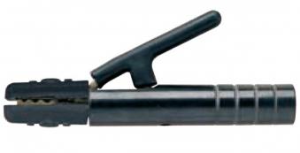 Einhell Elektrodenhalter 250 A / Zubehör Schweißgerät Bild 1