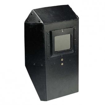 Einhell Schweiß-Schutzschild mit DIN-Glas / Zubehör Schweißgerät Bild 1