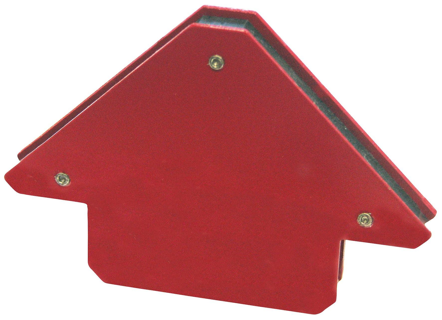 Einhell Winkelmagnet 45/90/135° Schweiss-Zubehör Bild 1