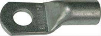 Kerbkabelschuh 50 qmm / 10,5 Bild 1