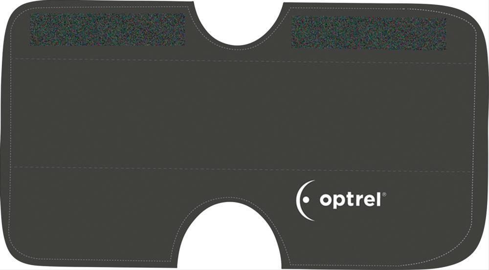 Komfortband hinten (VE a 2Stk) Bild 1