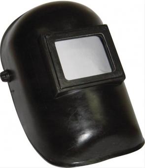 Kopfband für Schutzschild Bild 1