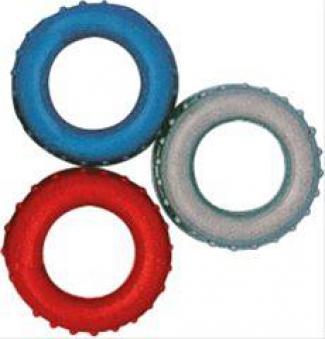 Manometerschutzkappe blauSauerstoff Bild 1