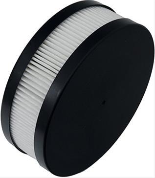 P3 Filter Protect Air Bild 1