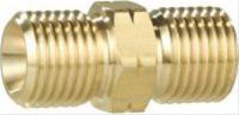 Schlauchverbindung 14-013 R1/4