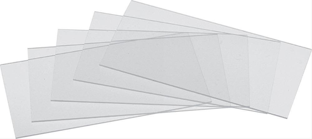 Schutzscheibe innen 5er Set Bild 1