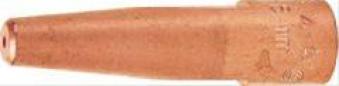 Schweißdüse Rhöna 2001Gr.7 M14X1,5 14,0-20,0mm Bild 1