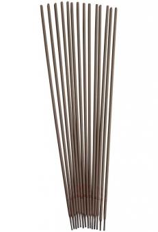 Schweißelektroden 2,0 x 300 mm Güde 100 Stk. Bild 1