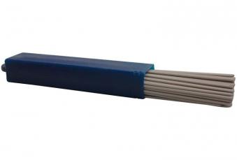Schweißelektroden 2,0 x 300 mm Güde 100 Stk. Bild 2